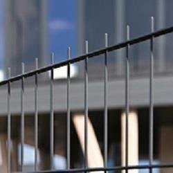 Zaun Bis 2 Meter Online Kaufen Zaunsysteme Direkt De