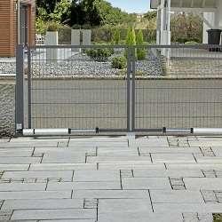 Garten-Tore