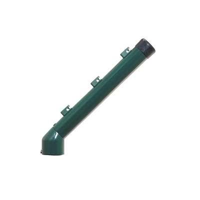 Zaun-Zubehör