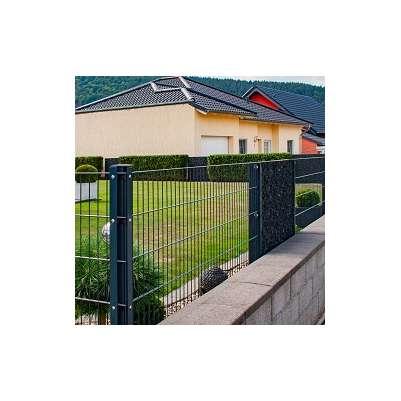Haus / Garten