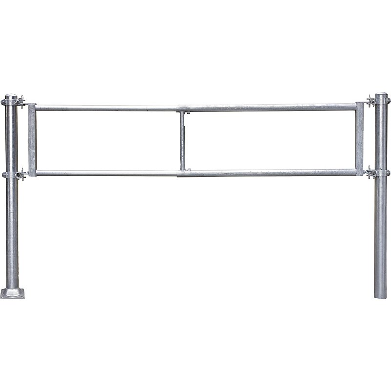 patura abtrennung r2 h he 70 cm montagel nge 230 400 cm. Black Bedroom Furniture Sets. Home Design Ideas