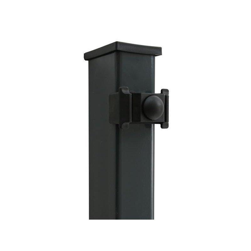 komplettpaket doppelstabmatte profi 8 6 8 103cm 337 00. Black Bedroom Furniture Sets. Home Design Ideas