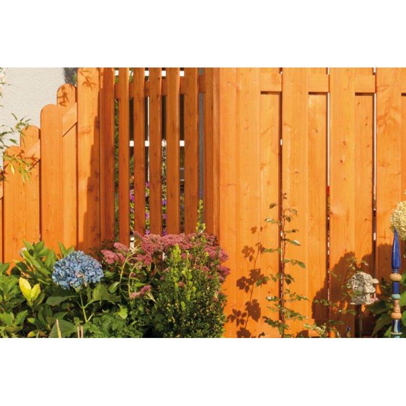 Sichtschutz Holz Erfahrungen ~ Sichtschutz Mit unseren Sichtschutz Elementen aus Holz haben Sie die