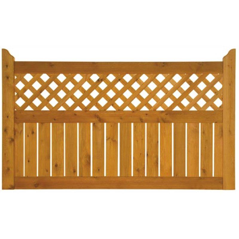Balkon Mit Holz Auslegen Unterkonstruktion ~ Startseite » Sichtschutz ...