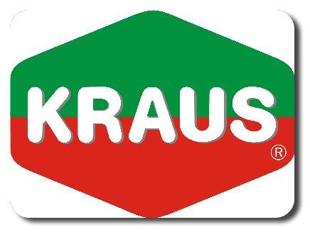 Kraus Zaunsysteme