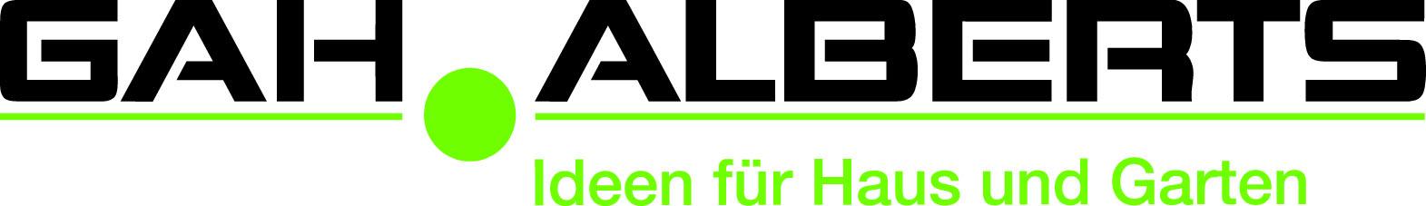 GAH Alberts - Ideen für Haus und Garten