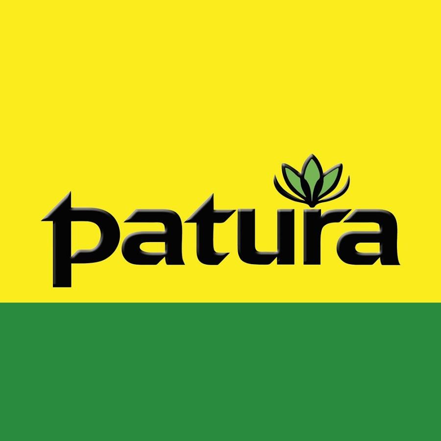 Patura KG Mainblick 1, 63925 Laudenbach