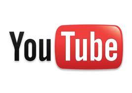 Besuchen Sie unseren Youtube Kanal.
